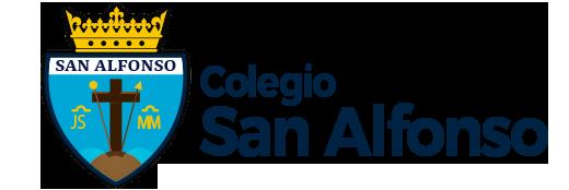 colegio-san-alfonso-logo